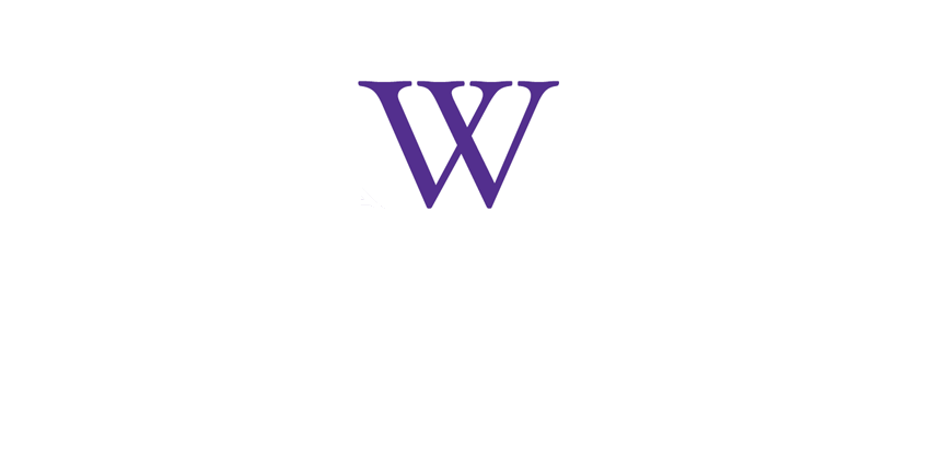 Wellington Realty Group
